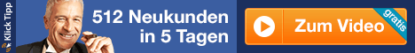klick-tipp-fullsize-banner_468x60_Klick-Tipp_Zum-Video_blau