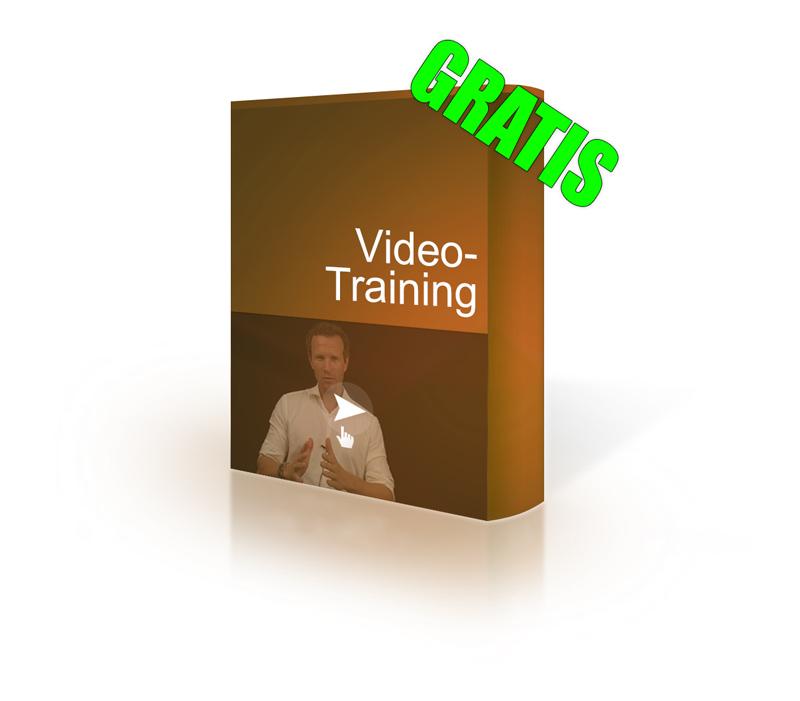 gratisvideo-pres