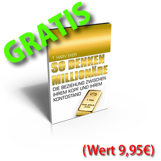 mmi-ebook