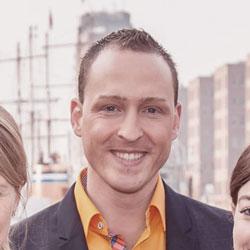 Christoph Nack